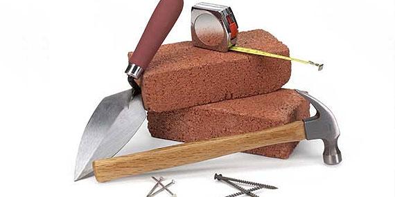 General repairs and maintenance